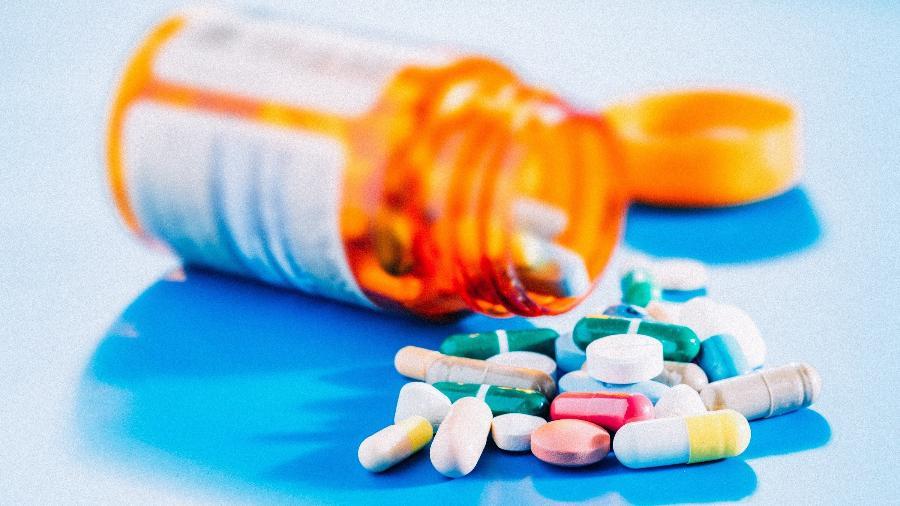 Sintomas anemia falta vitamina b12