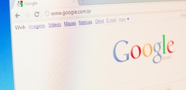 Sem autorização | Google acumulou dados de saúde de milhões de pessoas