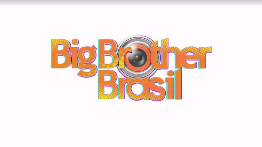 """Veja como foi a repercussão do """"BBB21"""" no Twitter a partir do uso de """"hashtags"""" - Reprodução/ Globoplay"""