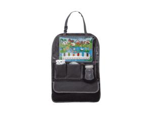 Organizador Para Carro Com Case Para Tablet - Buba - Amazon - Amazon