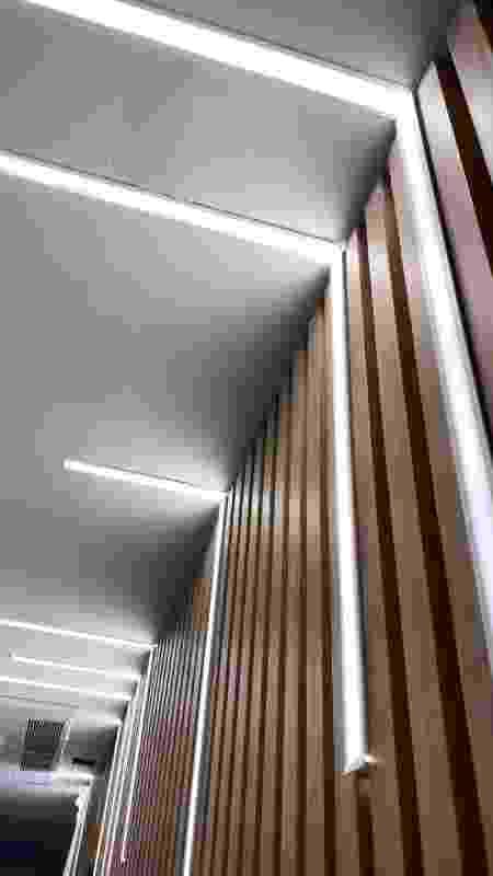 Viih Tube mostrou detalhes de apartamento - Reprodução/Instagram @viihtube - Reprodução/Instagram @viihtube
