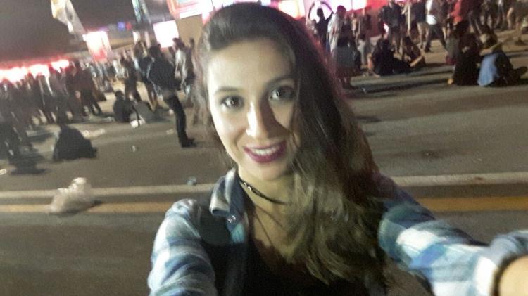Natália Guaratto/UOL