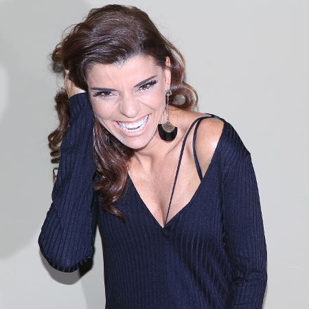 Ritanne Cardoso