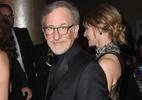 Steven Spielberg acha que filmes da Netflix não devem concorrer ao Oscar - Getty Images