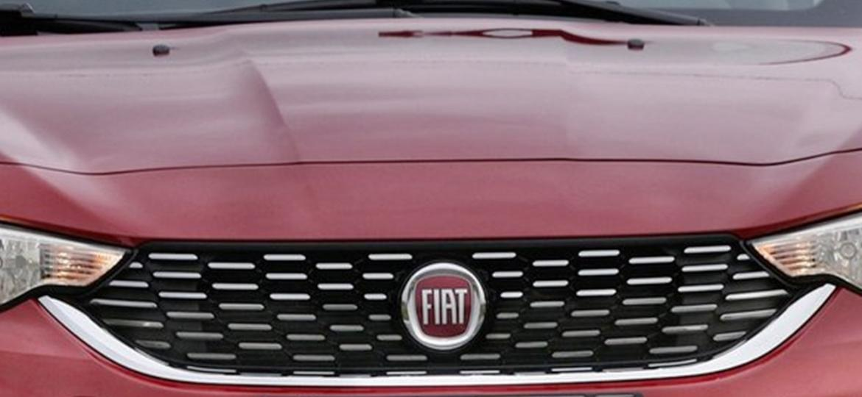 SUVs serão oferecidos apenas na América Latina -- Europa terá dois modelos elétricos - Divulgação