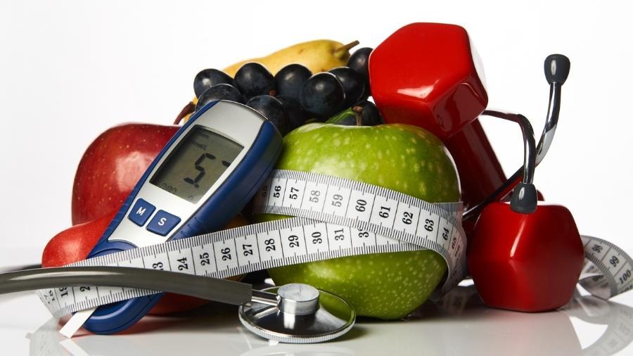 Saber o índice glicêmico dos alimentos ajuda no controle das taxas de açúcar no sangue - iStock