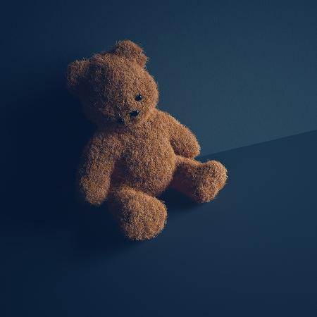 Isolamento provocado pela pandemia pode ter ajudado a aumentar a subnotificação de casos de violência sexual contra crianças e adolescentes  - iStock