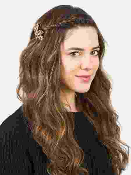 rolinhos 2 - Pinterest/ elle.com - Pinterest/ elle.com