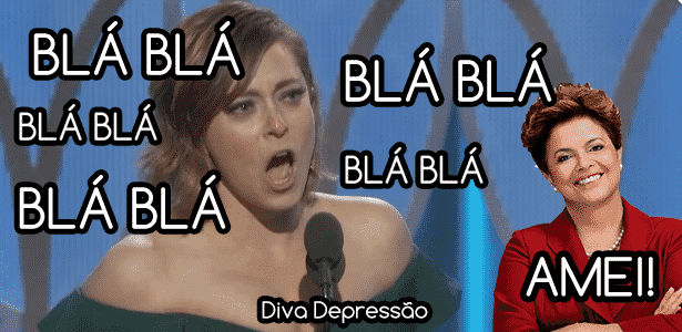 Diva Rachel Bloom - Montagem/Diva Depressão - Montagem/Diva Depressão