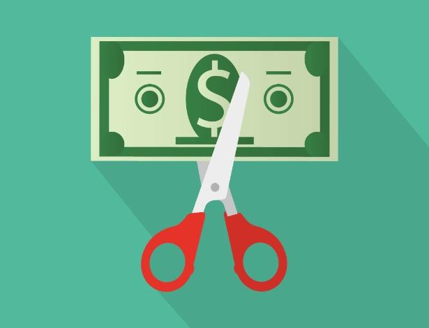 Em tempo de crise, é preciso cuidado na hora de administrar o dinheiro e os astros podem dizer muito sobre você - iStock Images