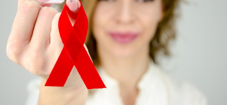 Mulheres que vivem com HIV relatam as dificuldades e preconceitos que encaram - Getty Images