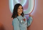 Maisa Silva quer dar tempo de rede social para descansar e se desintoxicar