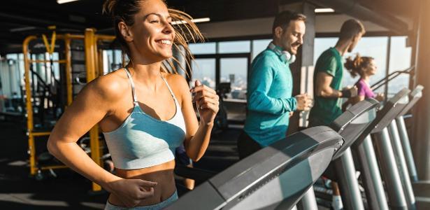 Guilherme Giorelli – Homens perdem peso mais facilmente: como as mulheres podem emagrecer mais – VivaBem