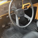 Volkswagen Fusca da Telesp Alexandre Badolato - Reprodução