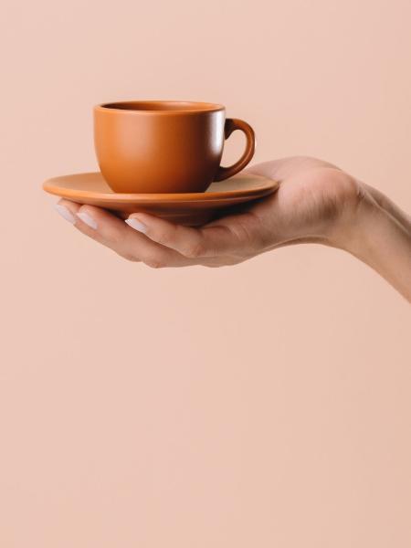 As exportações brasileiras de café solúvel atingiram 2,21 milhões de sacas de 60 kg no acumulado do ano até julho - Getty Images