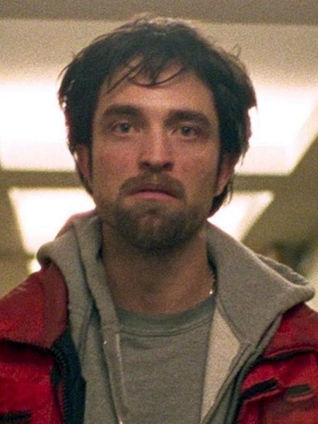 Robert Pattinson estará em elenco estrelado do diretor Antonio Campos - Reprodução