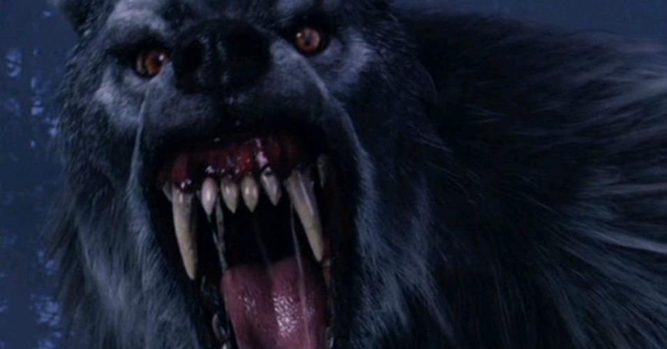 """Cena de """"Van Helsing: o Caçador de Monstros"""" (2004)"""