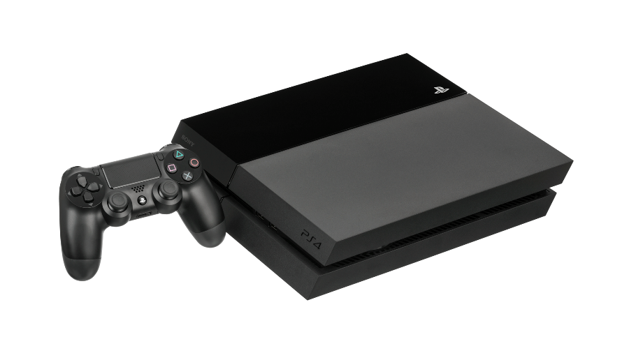 ps4-1513636269273_v2_900x506.png