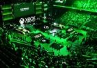 Conferência da Microsoft na E3 2018 terá duas horas de duração