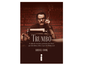 Trumbo: A vida do roteirista ganhador do Oscar - Divulgação - Divulgação