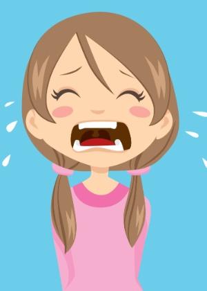 Exposição da criança na internet é nociva  - Kakigori Studio/Getty Images
