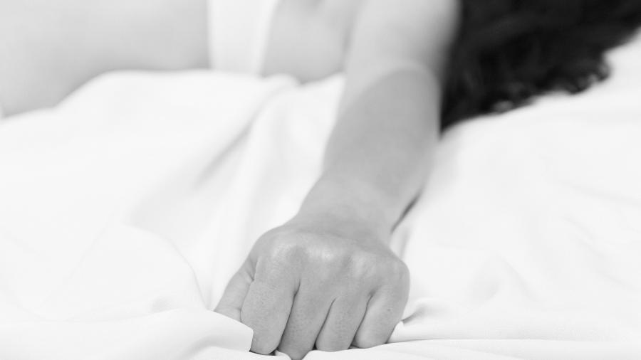Segundo especialistas, estima-se que entre 40% e 45% das mulheres têm alguma queixa sexual - Getty Images