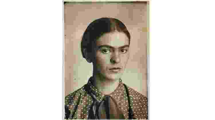 Frida Kahlo - Victoria and Albert Museum - Victoria and Albert Museum