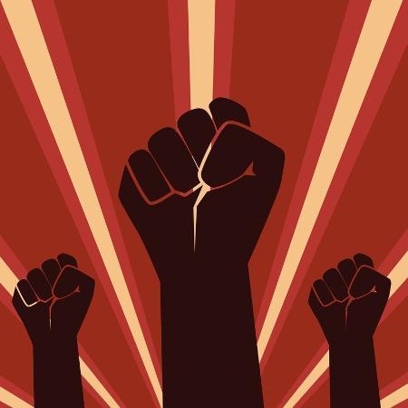 Dia da Consciência Negra é celebrado em 20 de novembro, data que Zumbi dos Palmares foi assassinado - Getty Images/iStockphoto