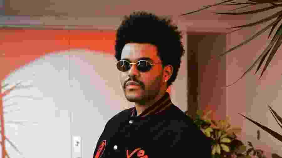 De acordo com site, empresário de The Weeknd está por trás das arrecadações - Reprodução/Instagram