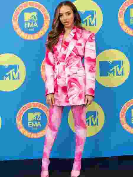 Callum Mills/MTV via Getty Images
