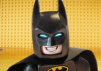 Esqueça Ben Affleck: a salvação para o Batman no cinema é feita de Lego - Divulgação