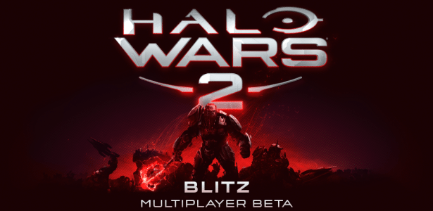 "Beta de ""Halo Wars 2"" será focado no inédito modo ""Blitz"""