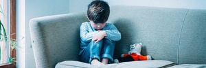 Sentimento de culpa faz crianças terem mais empatia (Foto: iStock)