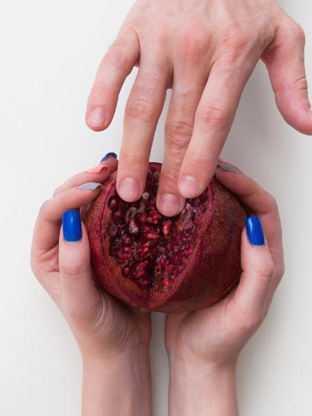 Curtir o sexo e a masturbação durante a menstruação não precisa ser tabu - Getty Images/iStockphoto