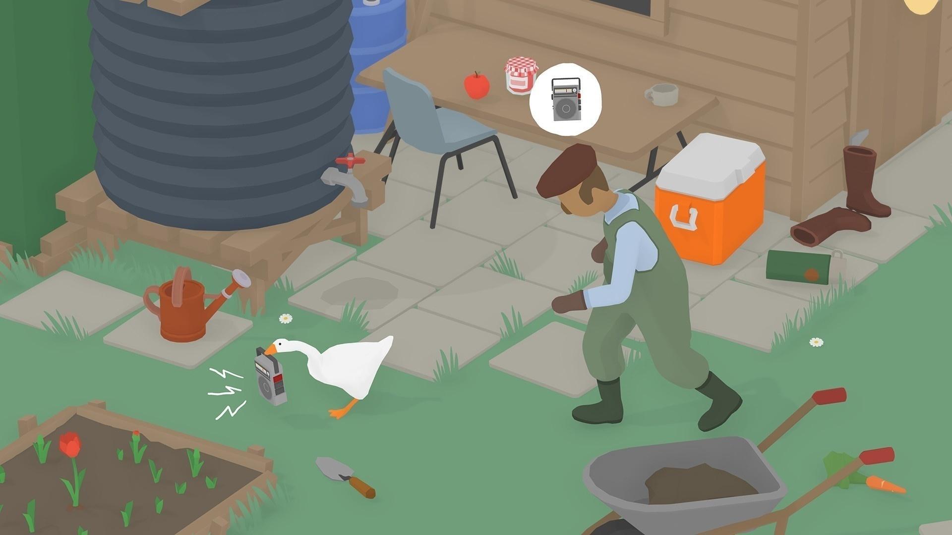 untitled-goose-game-1575903198472_v2_1920x1.jpg