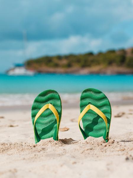 Reabertura da economia às vésperas da temporada de calor vai ajudar ações de empresas da indústria do turismo - Getty Images