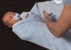 Reprodução/Guia do Bebê