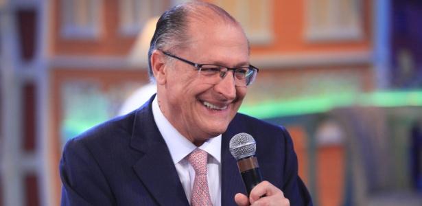 Alckmin trabalha agora para consolidar sua influência nas cidades do ABC Paulista