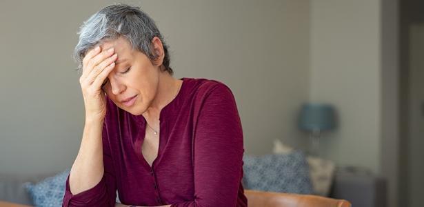 Hormônios podem explicar maior prevalência de Alzheimer em mulheres – VivaBem