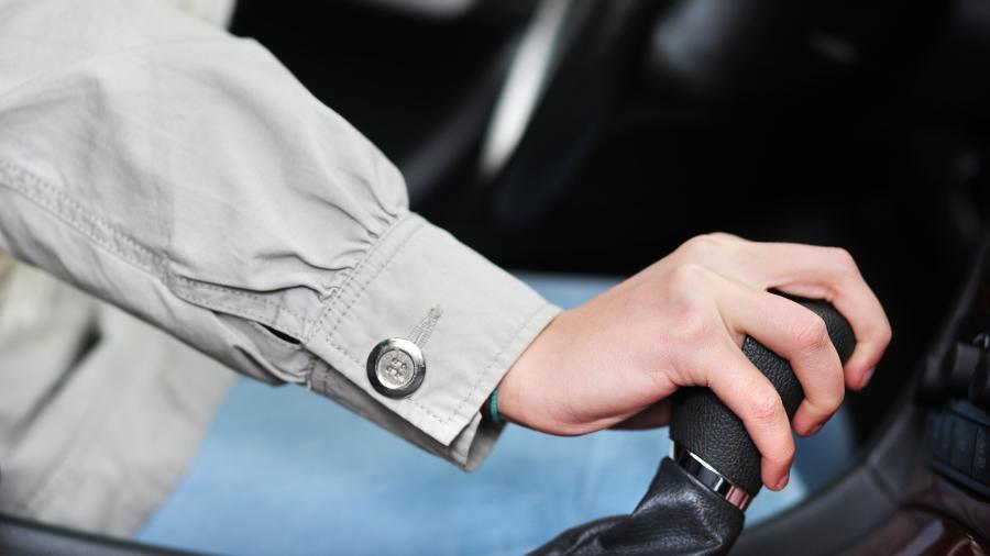 Câmbio manual de veículos está próximo do fim; entenda os motivos desse fenômeno mercadológico - Getty Images