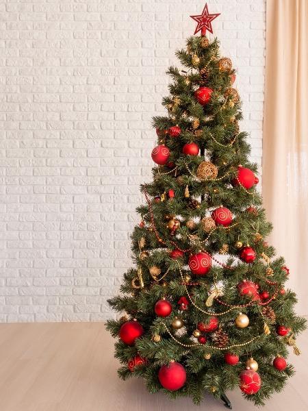 Confira as tendências de decoração para o Natal 2017 - Getty Images