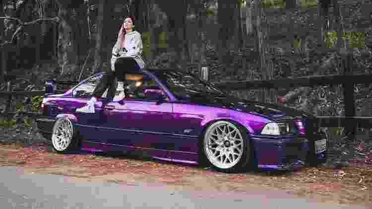 BMW 2 - Acervo Pessoal - Acervo Pessoal