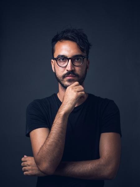 Gustavo Fuga, criador da 4YOU2 - Divulgação