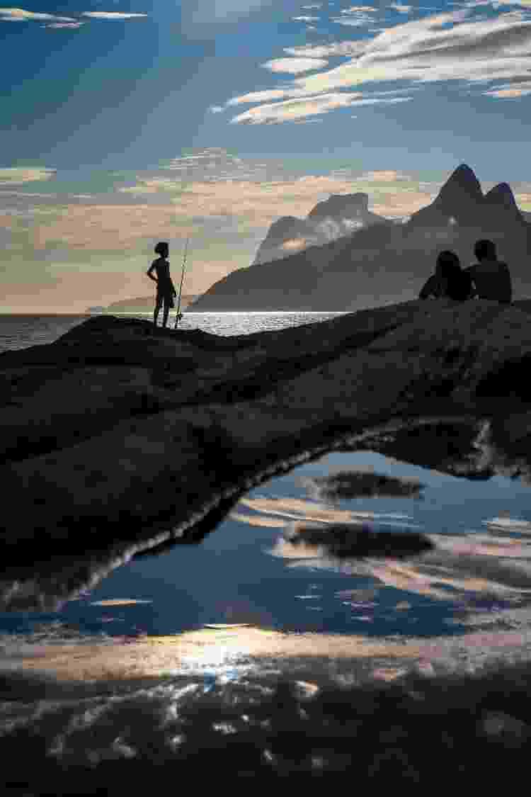 rio de janeiro, temporada brasileiro, nossa, sudeste - Alex Stacanov/Unsplash - Alex Stacanov/Unsplash