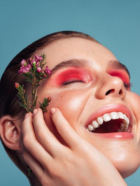 Original de flores, frutos e cascas, eles são concentrados e podem causar irritações - Getty Images
