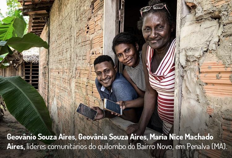 Helton Simões Gomes/UOL