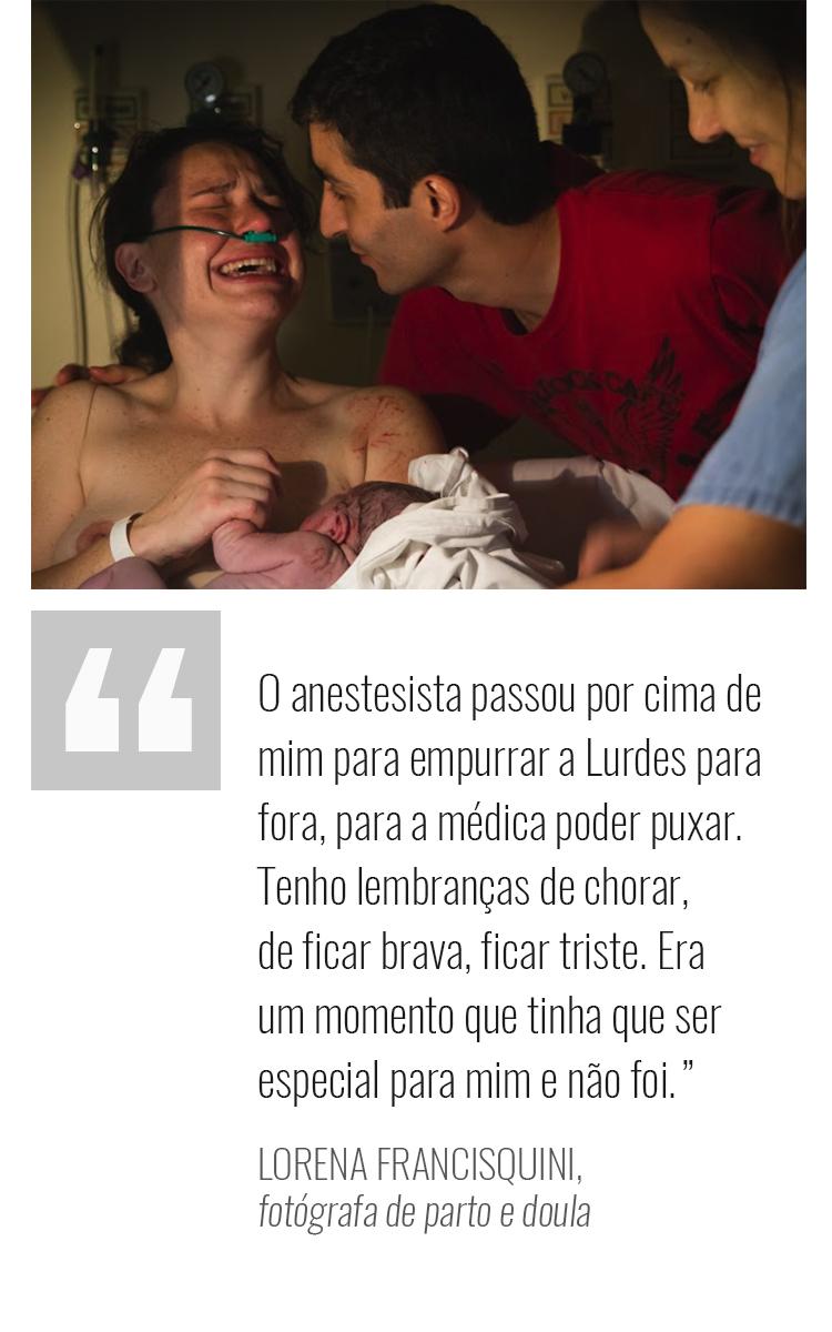 Carla Raiter/Arquivo Pessoal