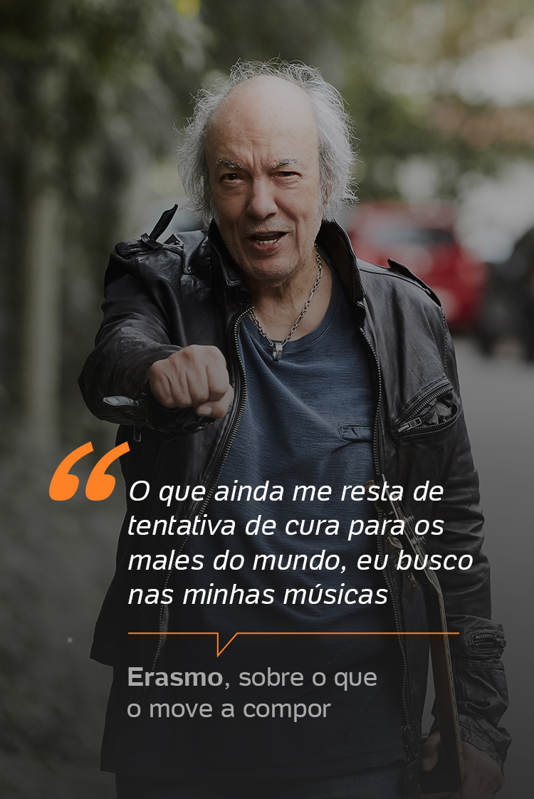 Guto Costa/Divulgação