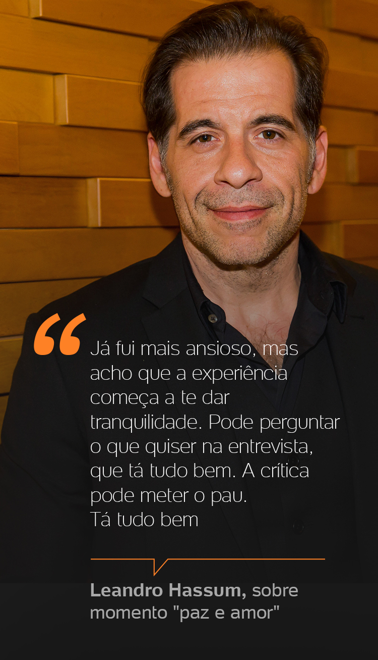 Micaele Martins/Arte UOL