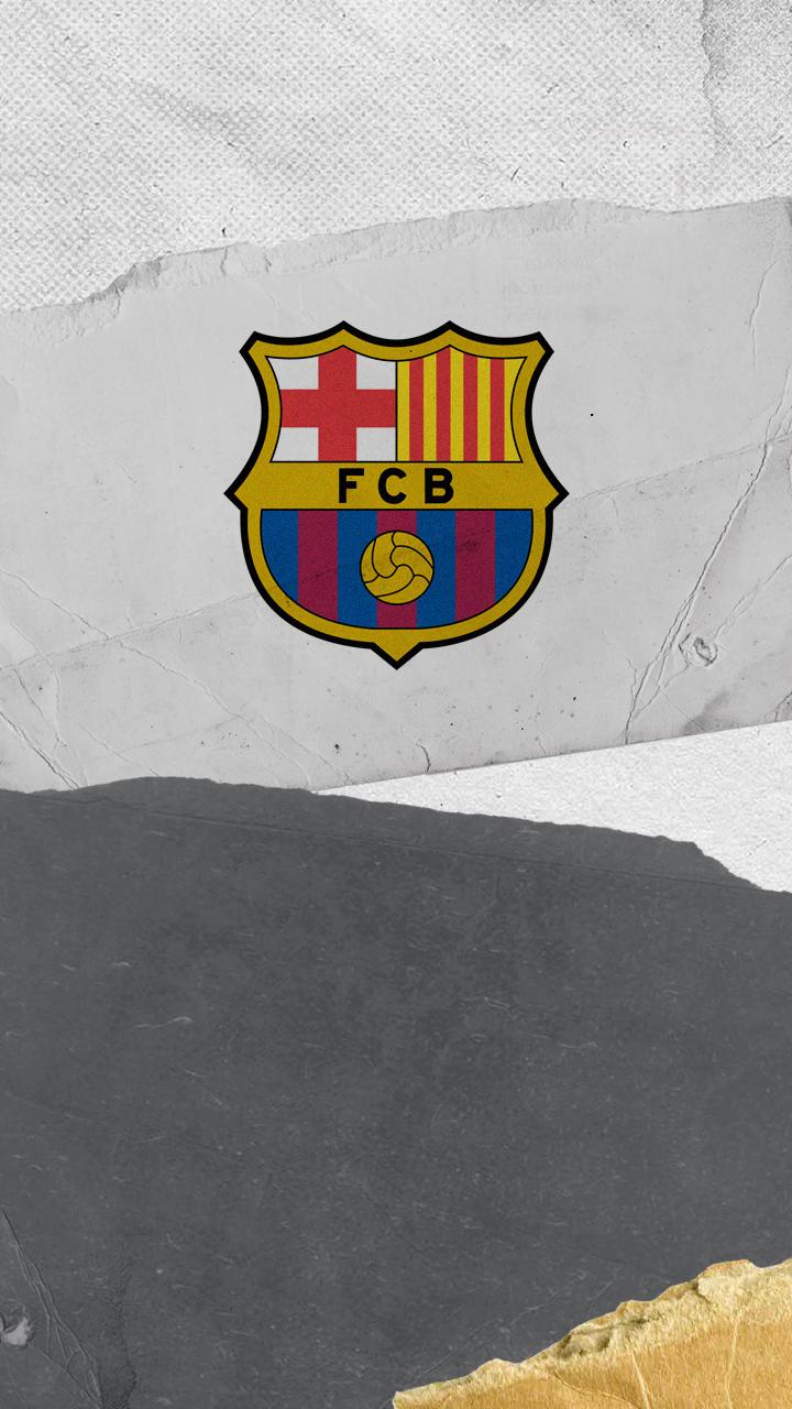 4ee12d7f7 Um mês de salários do Barcelona (R  200 mi) paga um ano de CLT dos 35 mais  bem pagos do Brasil. O time espanhol tem a maior folha salarial do mundo.